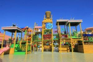 parque-acuatico-hotel-all-ritmo-cancun-resort-and-waterpark